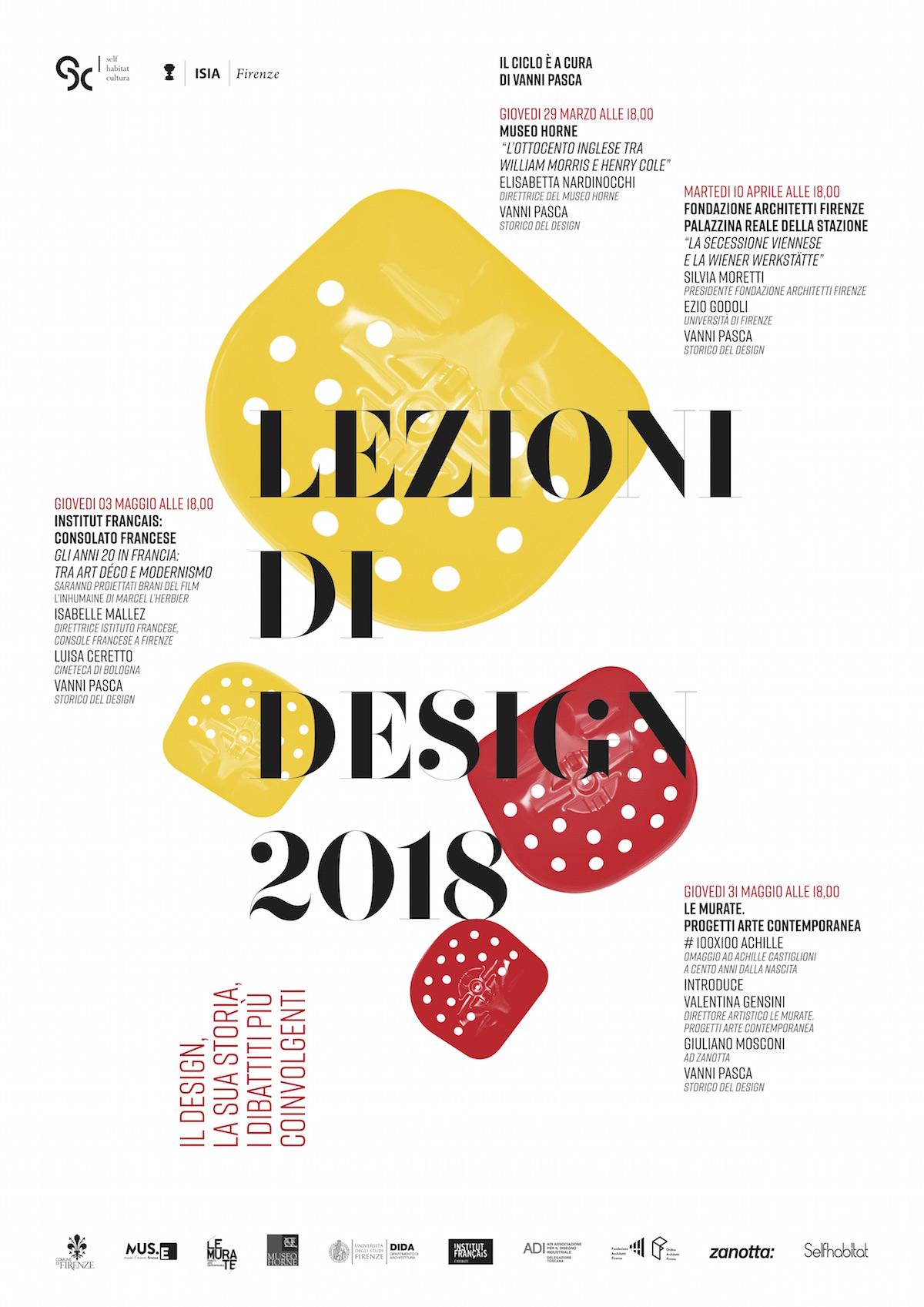 lez-design-2018-fi