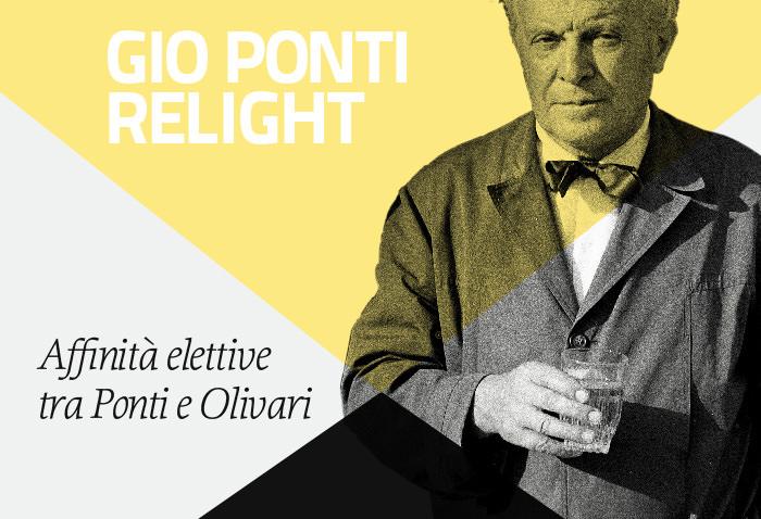 ponti-olivari