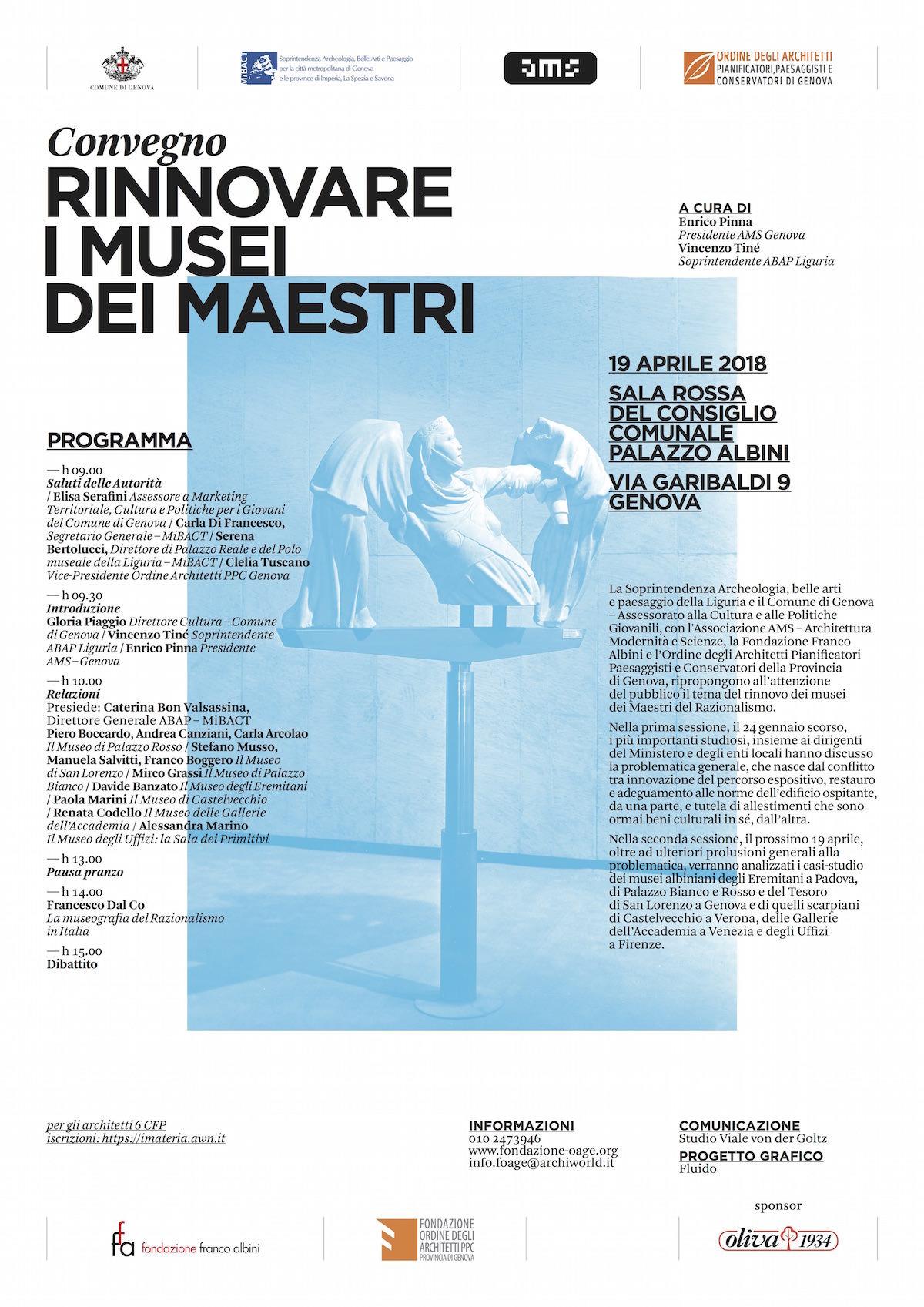 rinnovare_i_musei_dei_maestri_19 aprile