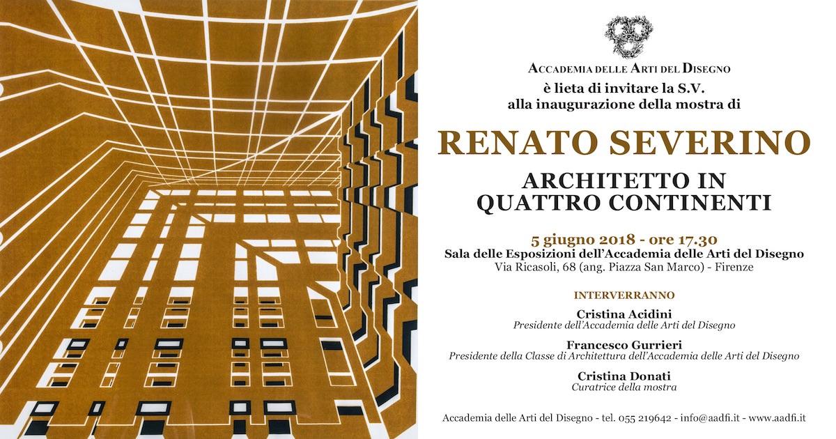 Invito-inaugurazione_Mostra_Renato_Severino