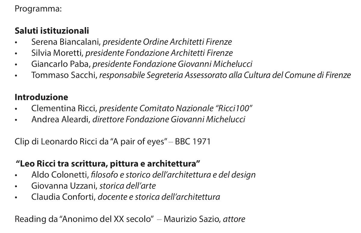 Leo-Ricci-tra-scrittura-pittura-e-architettura