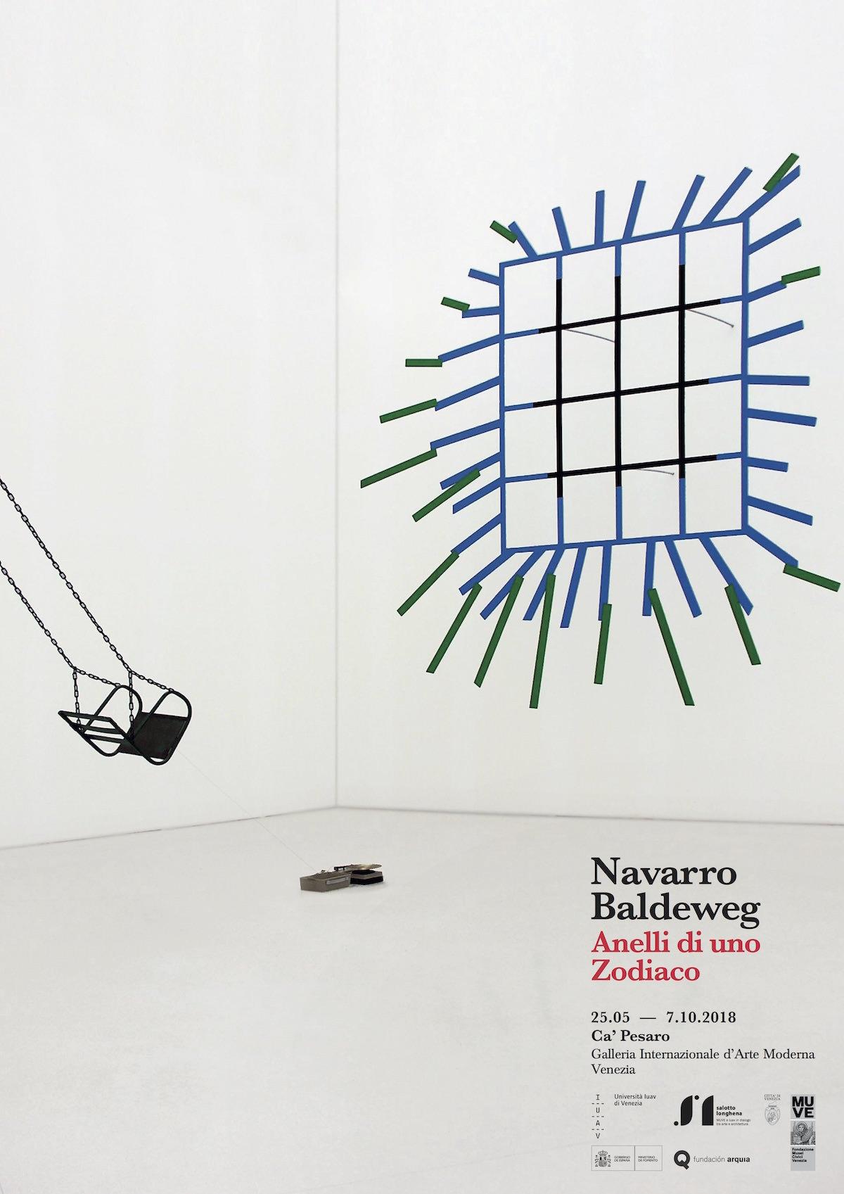Navarro Baldeweg