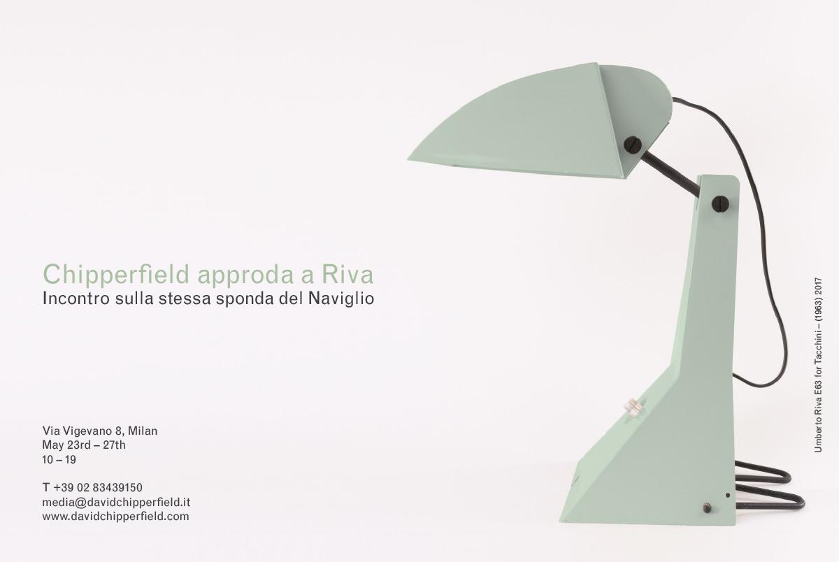 Riva DCA