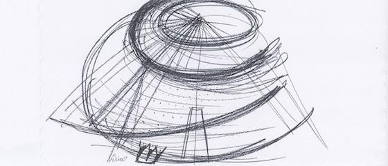Tadao Ando BdC hp