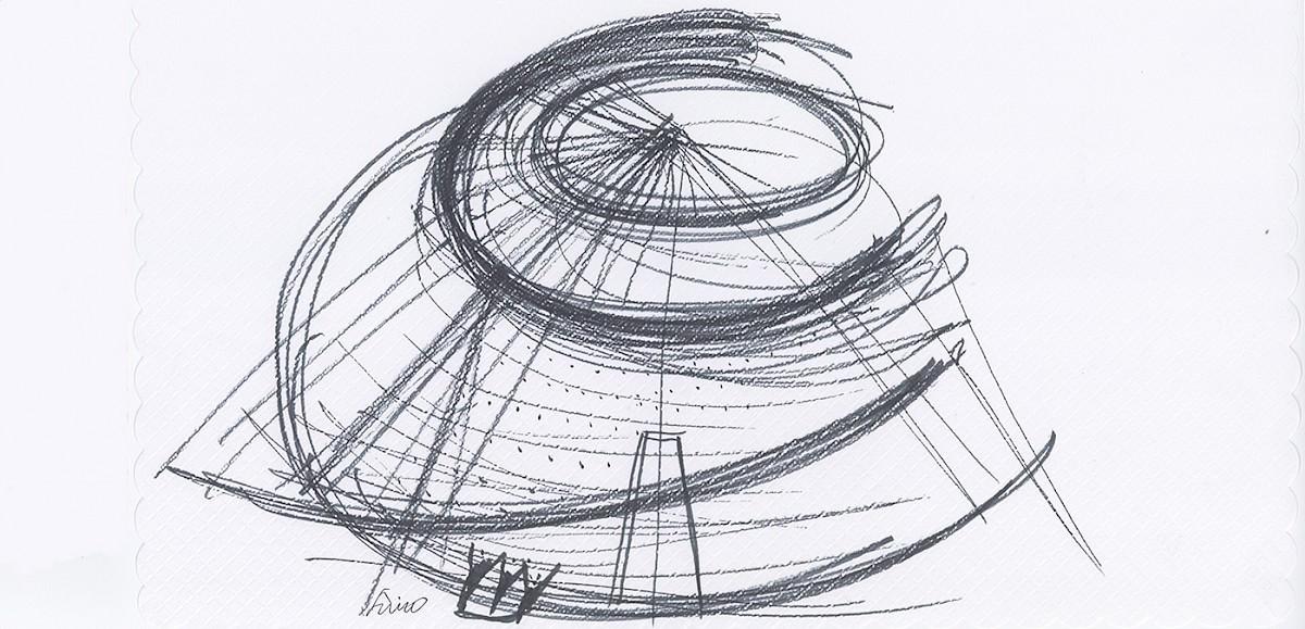 Tadao Ando BdC