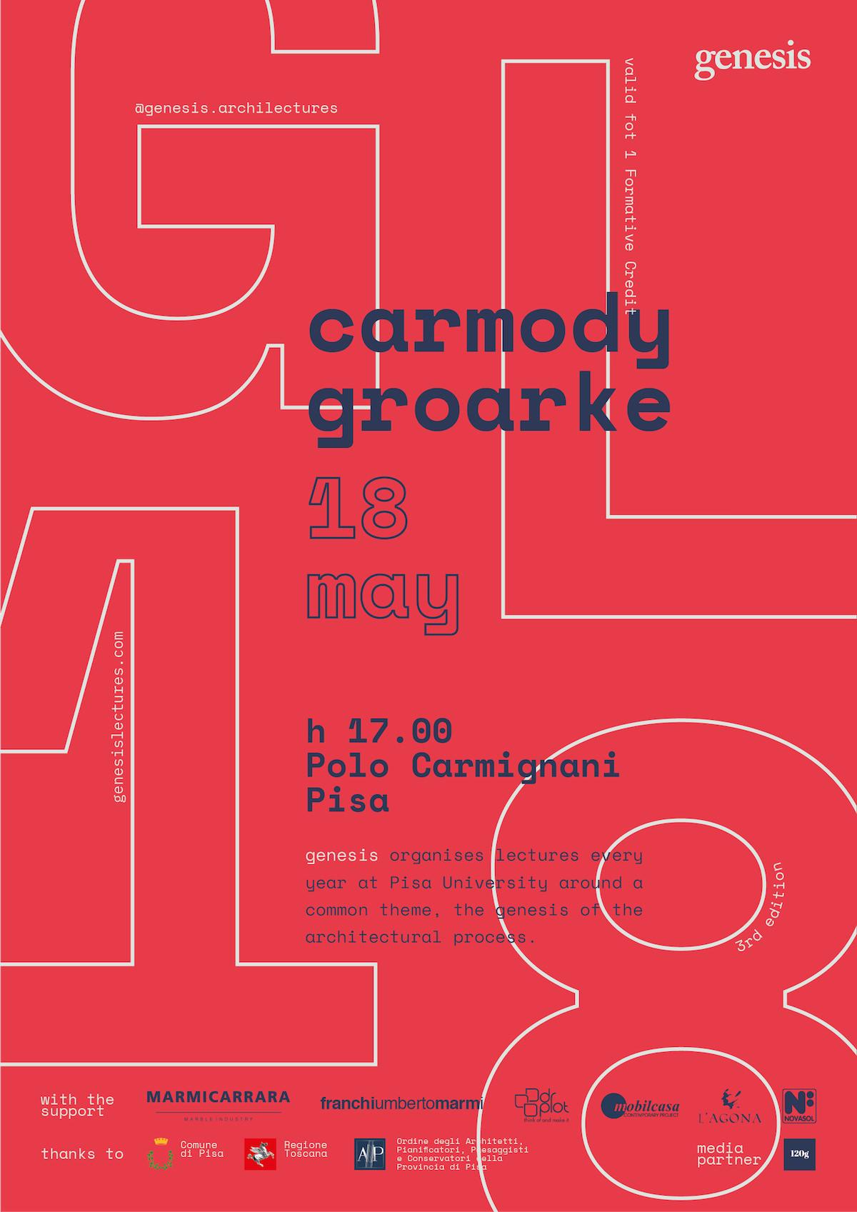 carmody_groarke
