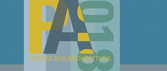 convegno-internazionale-di-architettura