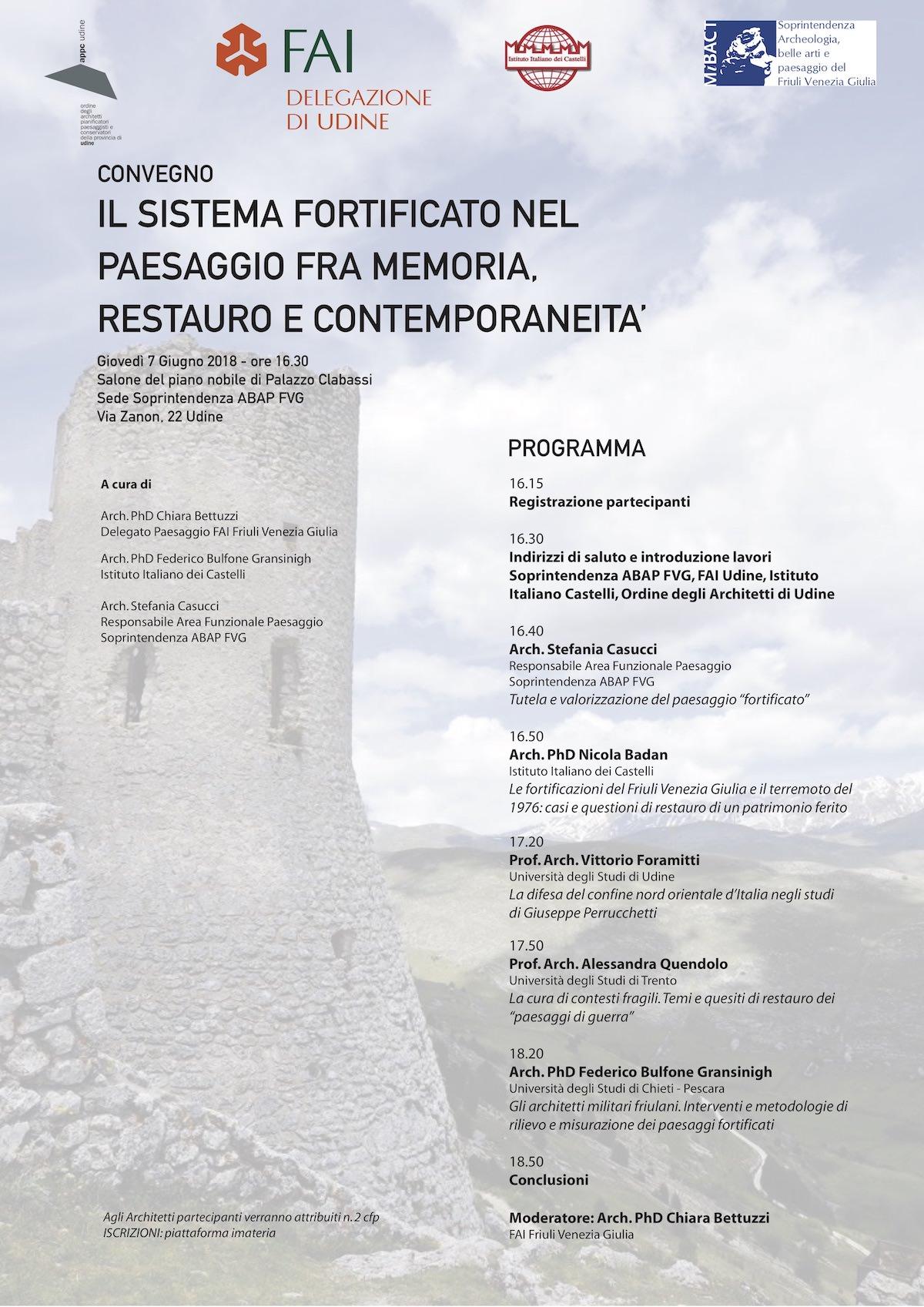 convegno_sistema-fortificato_fvg