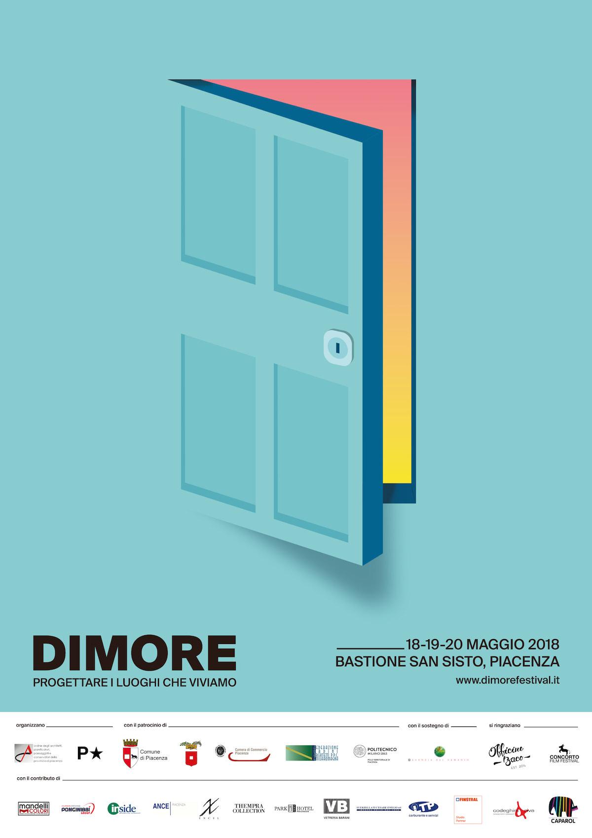 festival Dimore
