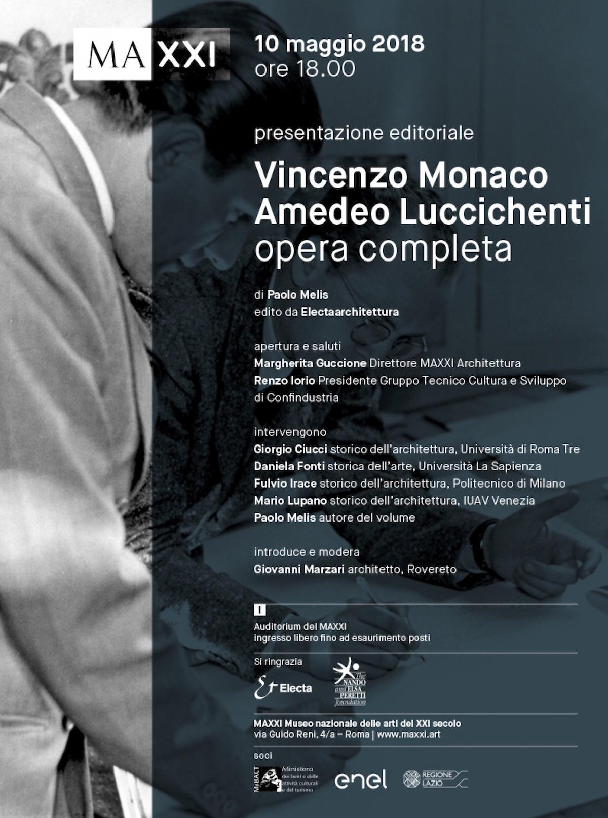 monaco_luccichetti