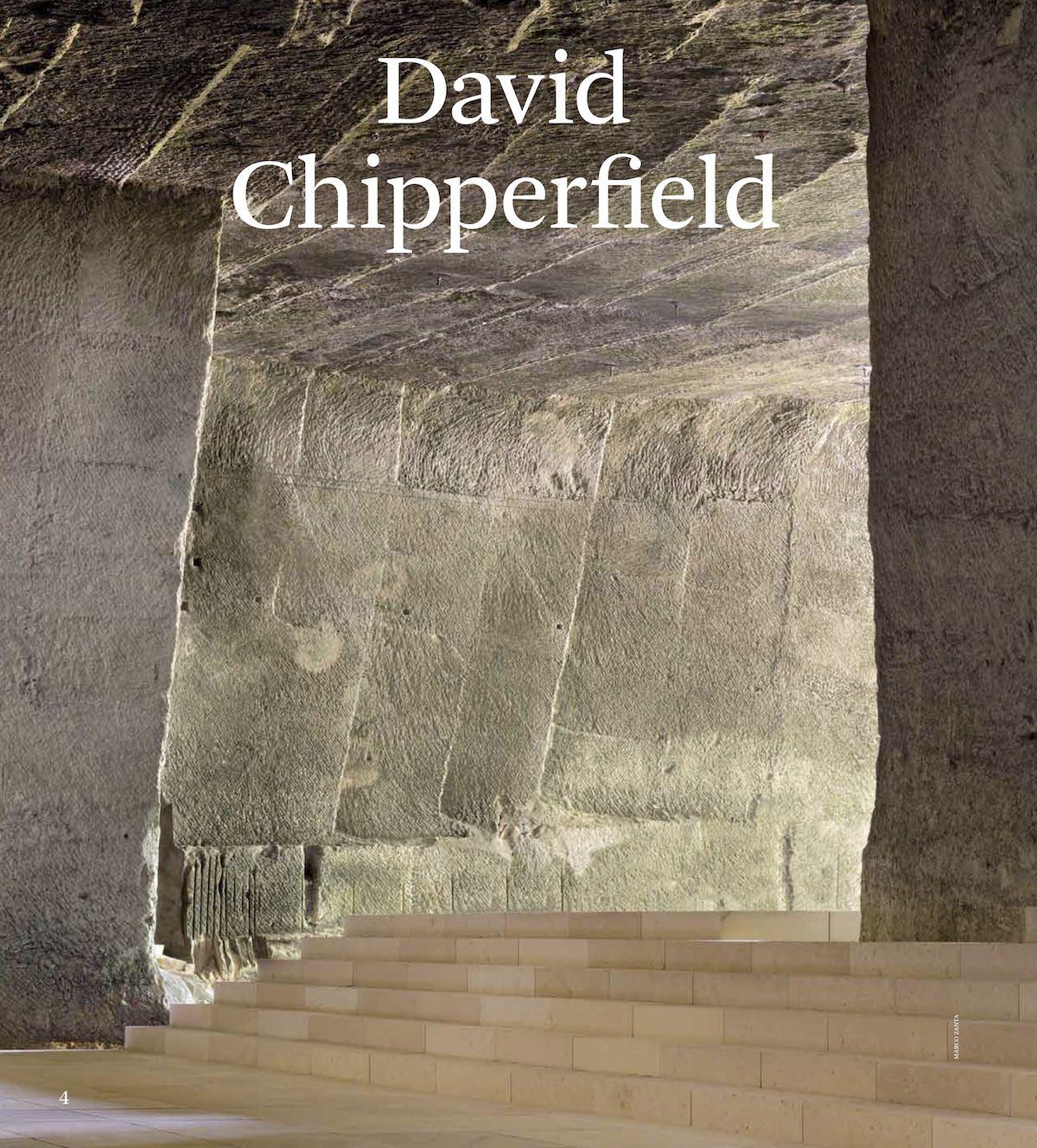 886 CHIPPERFIELD