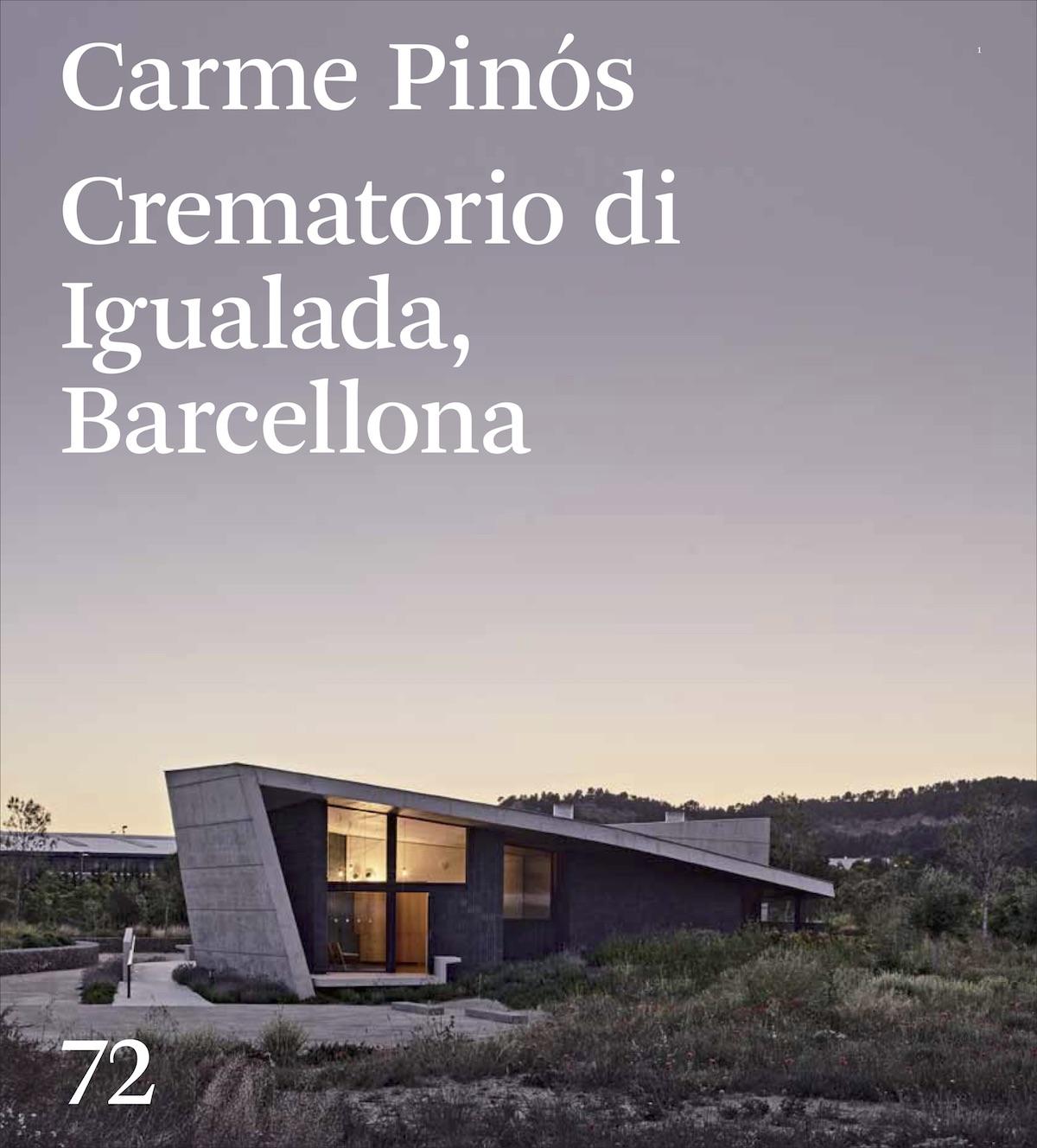 887-8 ESTUDIO CARME PINÓS