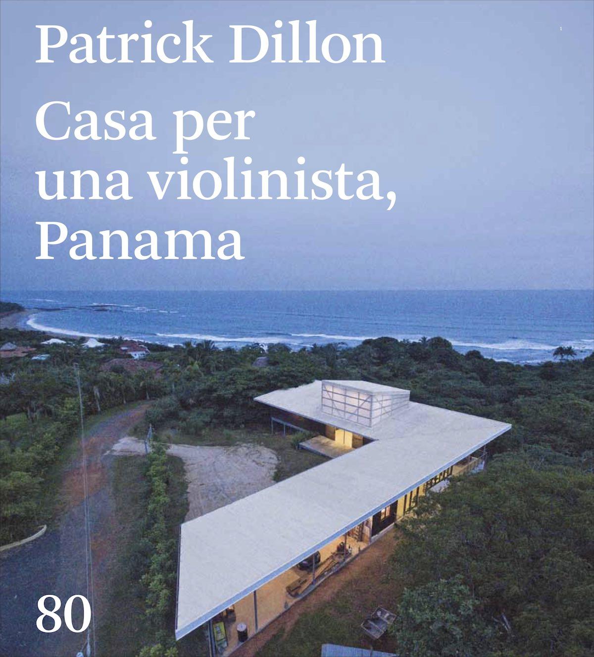 887-8 PATRICK DILLON : ENSITU