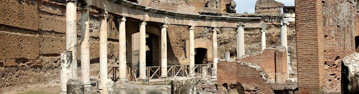 Adventus Hadriani