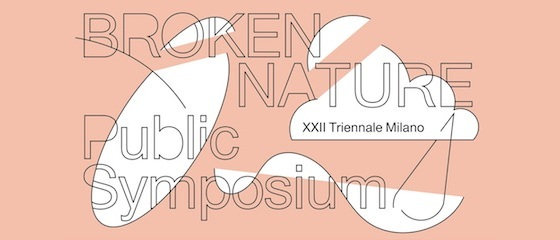 BN_symposium_Triennale hp