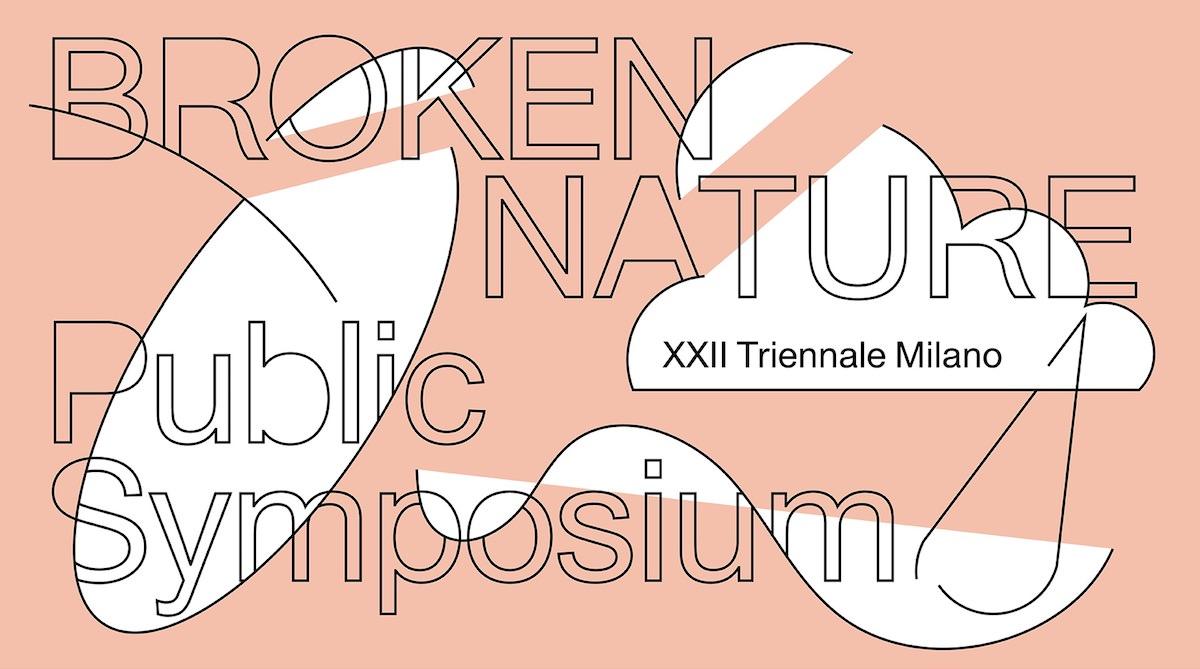 BN_symposium_Triennale