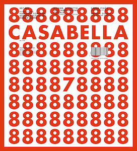 CB 887-888