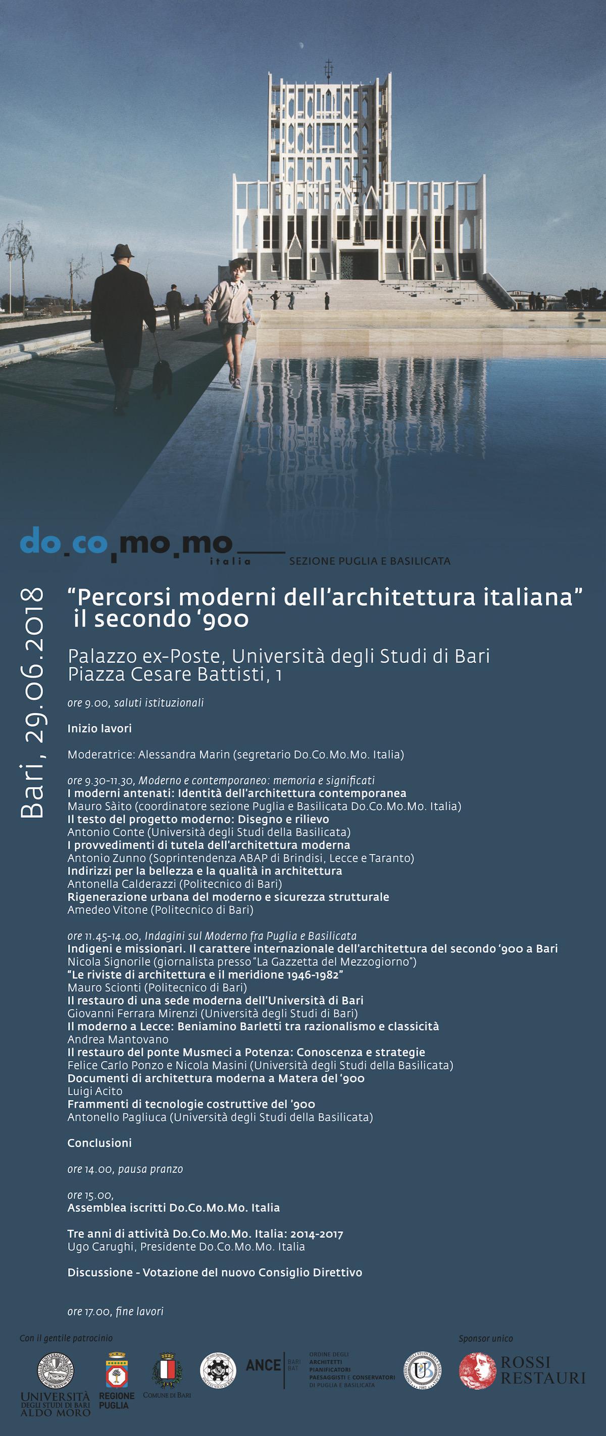 Locandina-Docomomo_29-Giugno-2018.