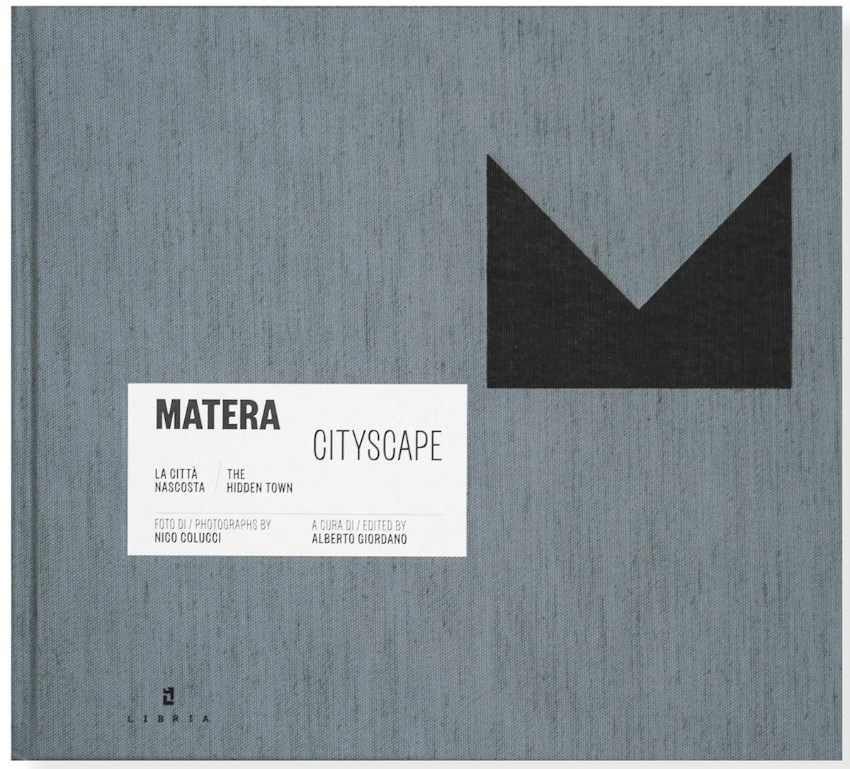 MATERA_CITYSCAPE
