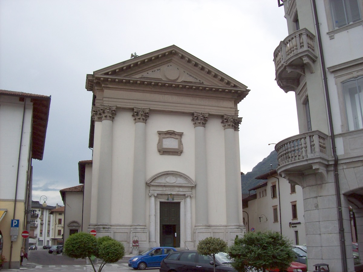 Schiavi-Tolmezzo_Duomo-ph