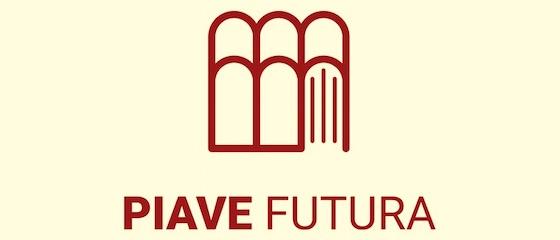 piave-futura-hp
