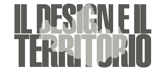 Il design e il territorio hp