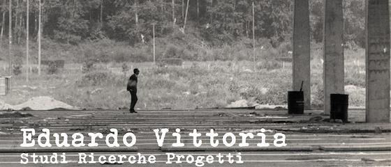 vittoria1