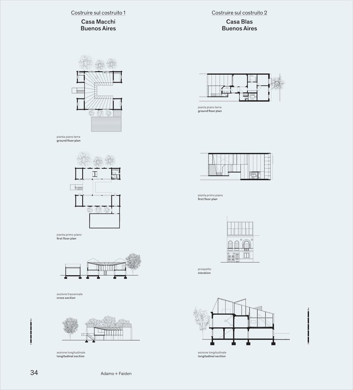 889 ADAMO-FAIDEN ARCHITECTS