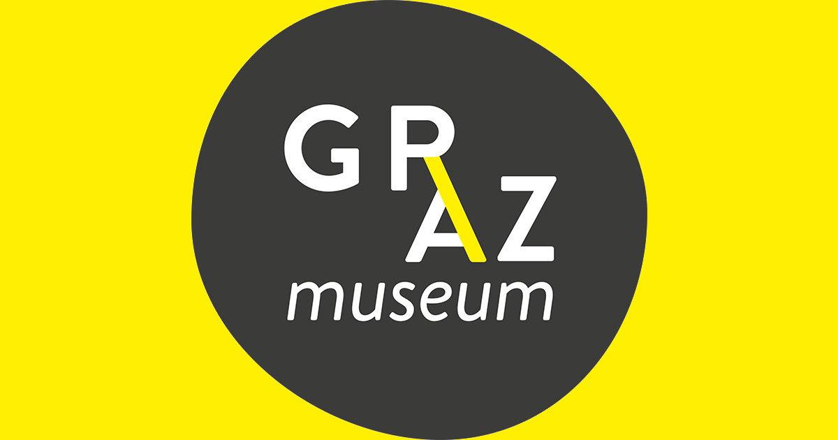 Logo_GrazMuseum_