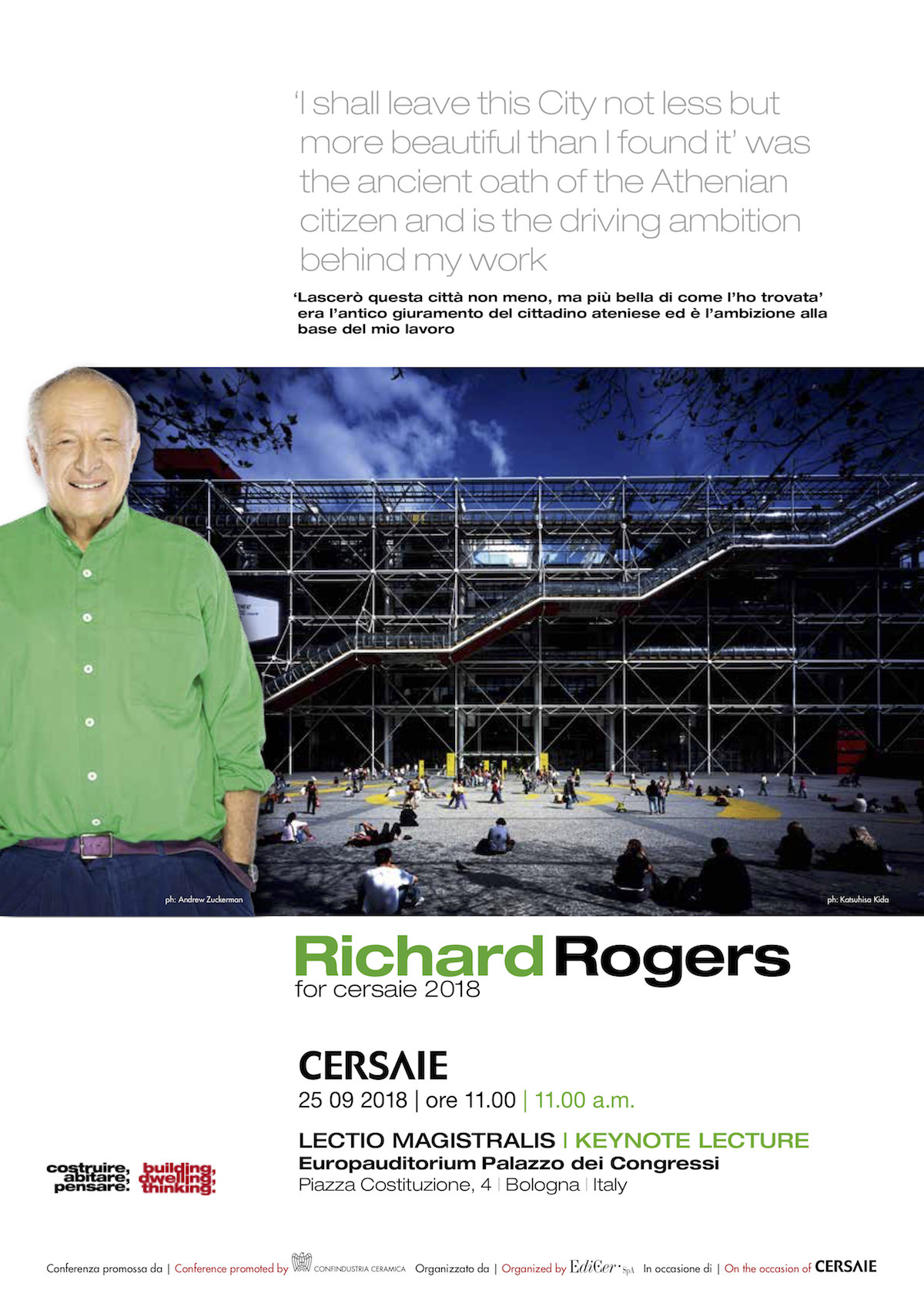Richard-Rogers-Cersaie-2018