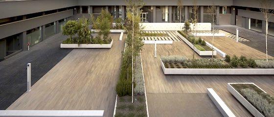 Architettura e paesaggio conferenza di João Nunes e Sebastiano Brandolini hp