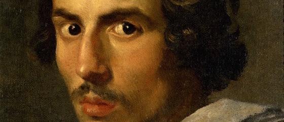 Gian-Lorenzo-Bernini-autoritratto-1623-ca-hp