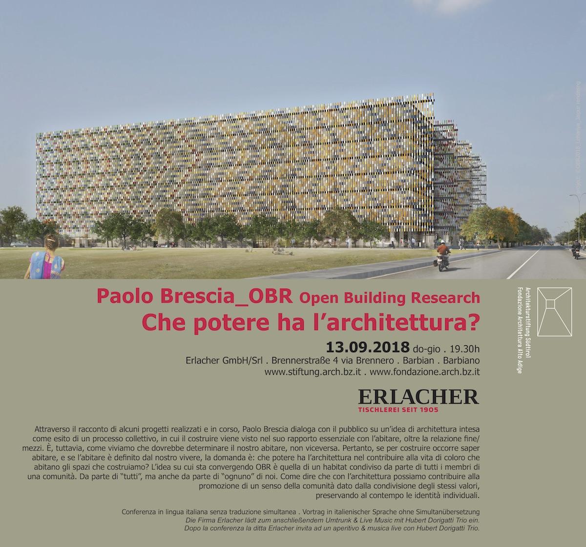 Paolo Brescia_OBR
