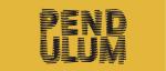 Pendulum. Merci e persone in movimento