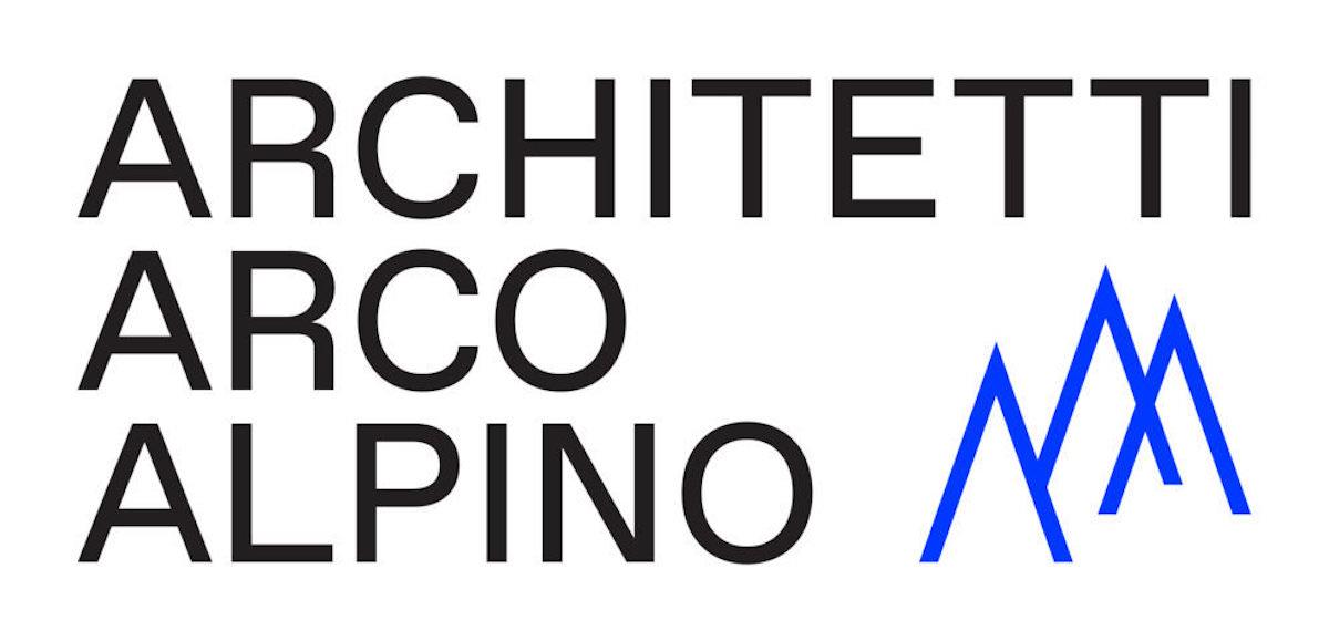 Architettura Arco Alpino
