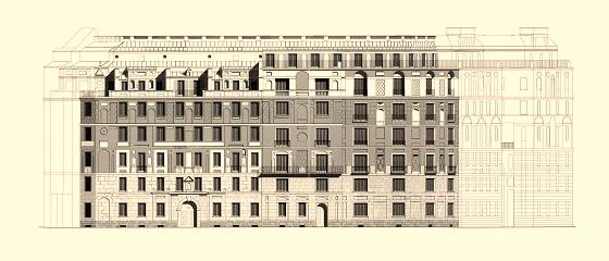 Giovanni Muzio_Ca' Brutta.hp