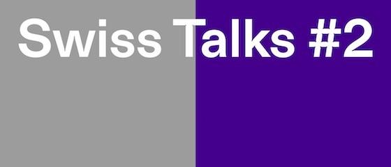 Swiss-Talks-2 hp