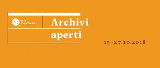 fotografia in Italia negli anni Sessanta