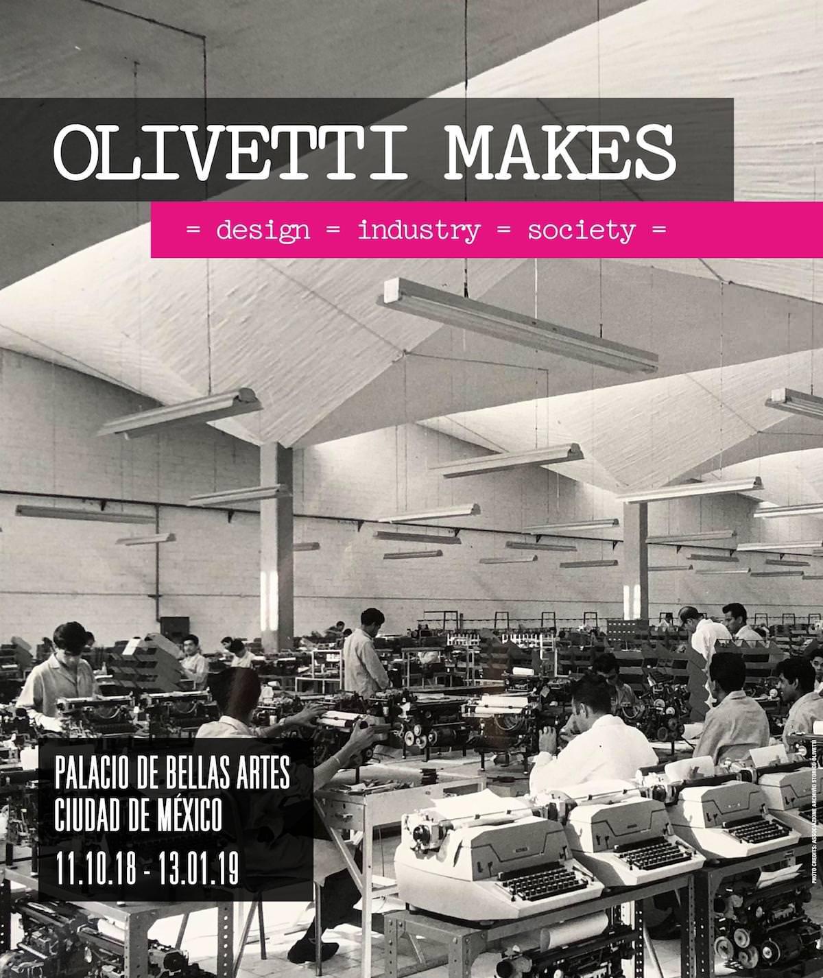 olivetti.mc