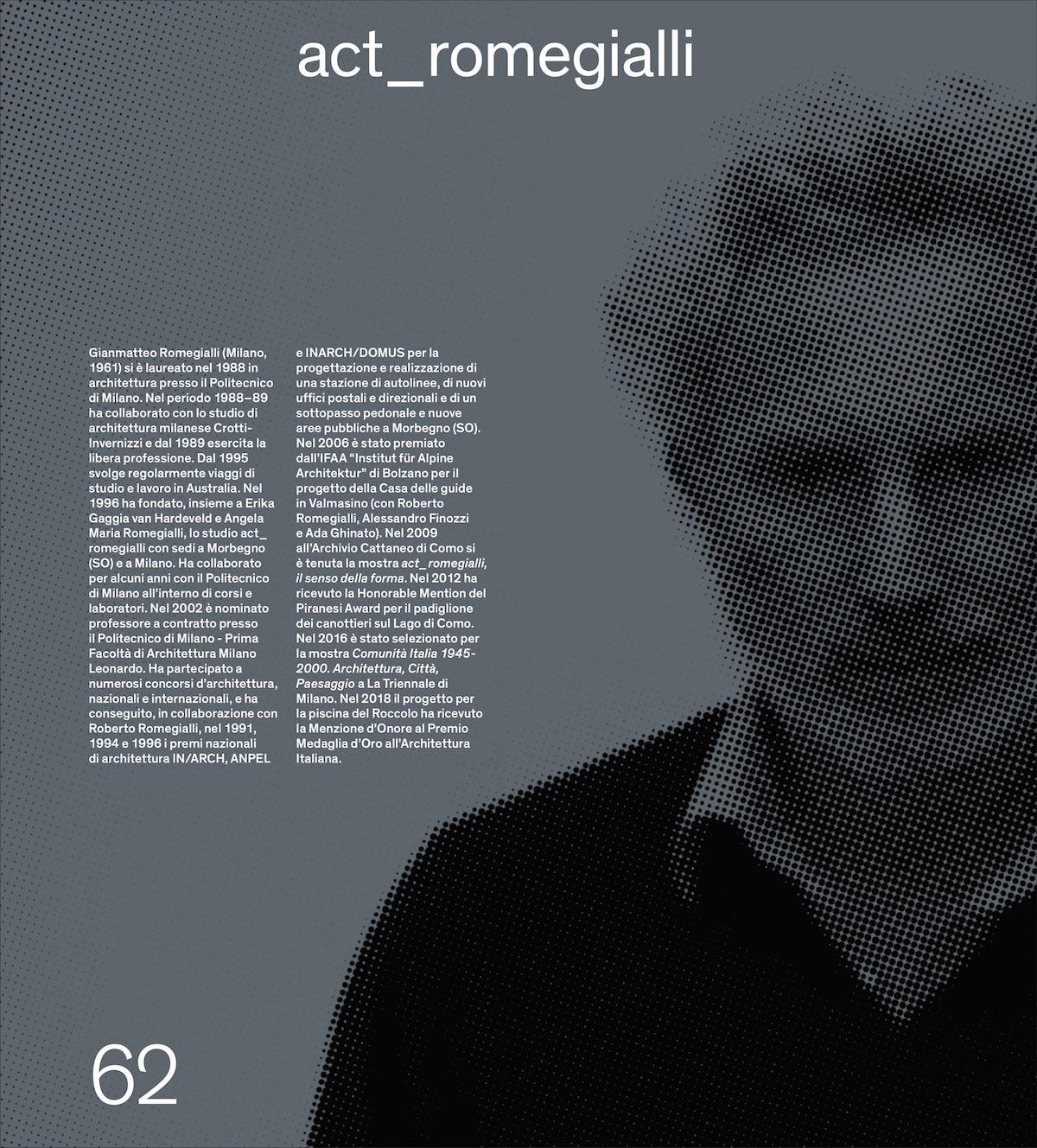 891 ACT_ROMEGIALLI