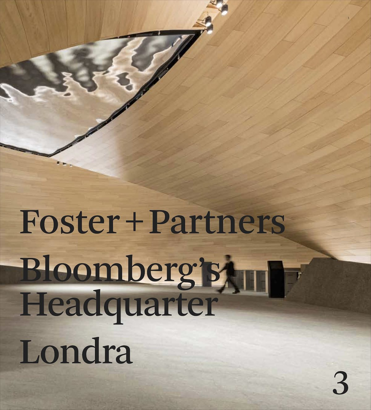 891 FOSTER + PARTNERS