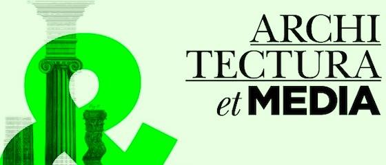 Big November 4 Architectura et Media