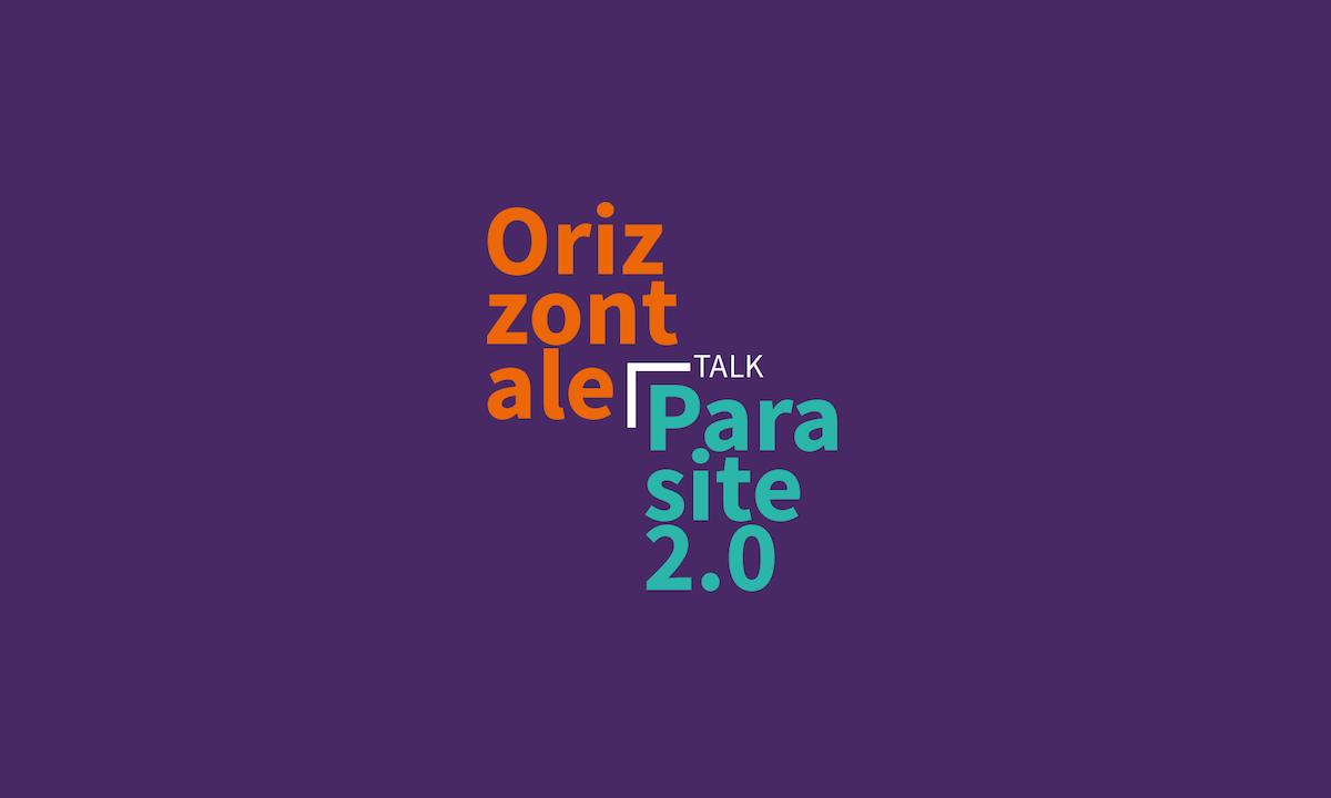 Orizzontale-e-Parasite-2.0