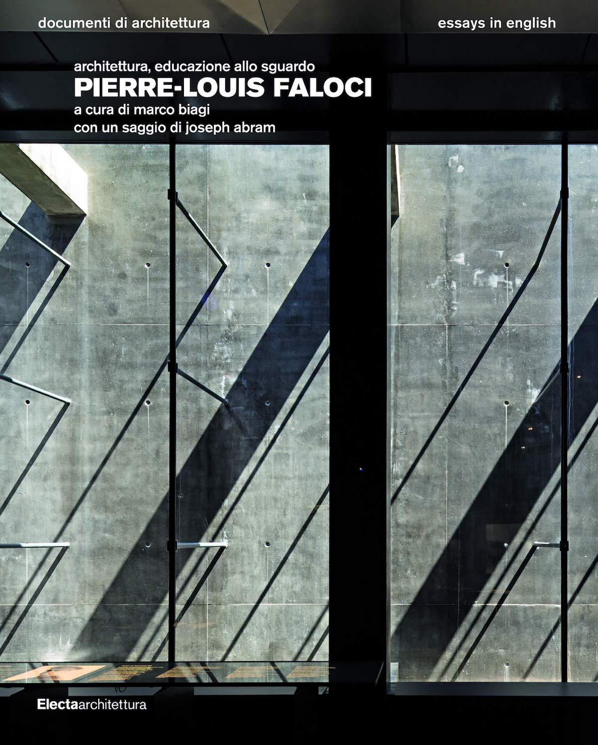 Pierre-Louis Faloci