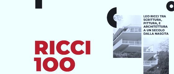 Ricci-100-Triennale