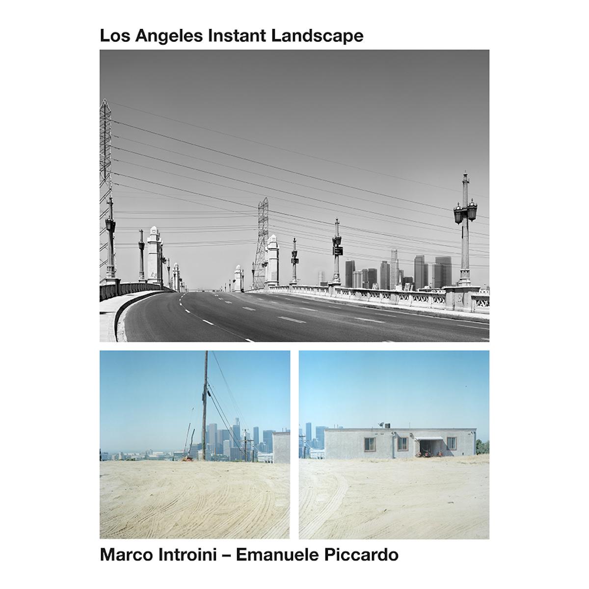 L.A. Instant Landscape