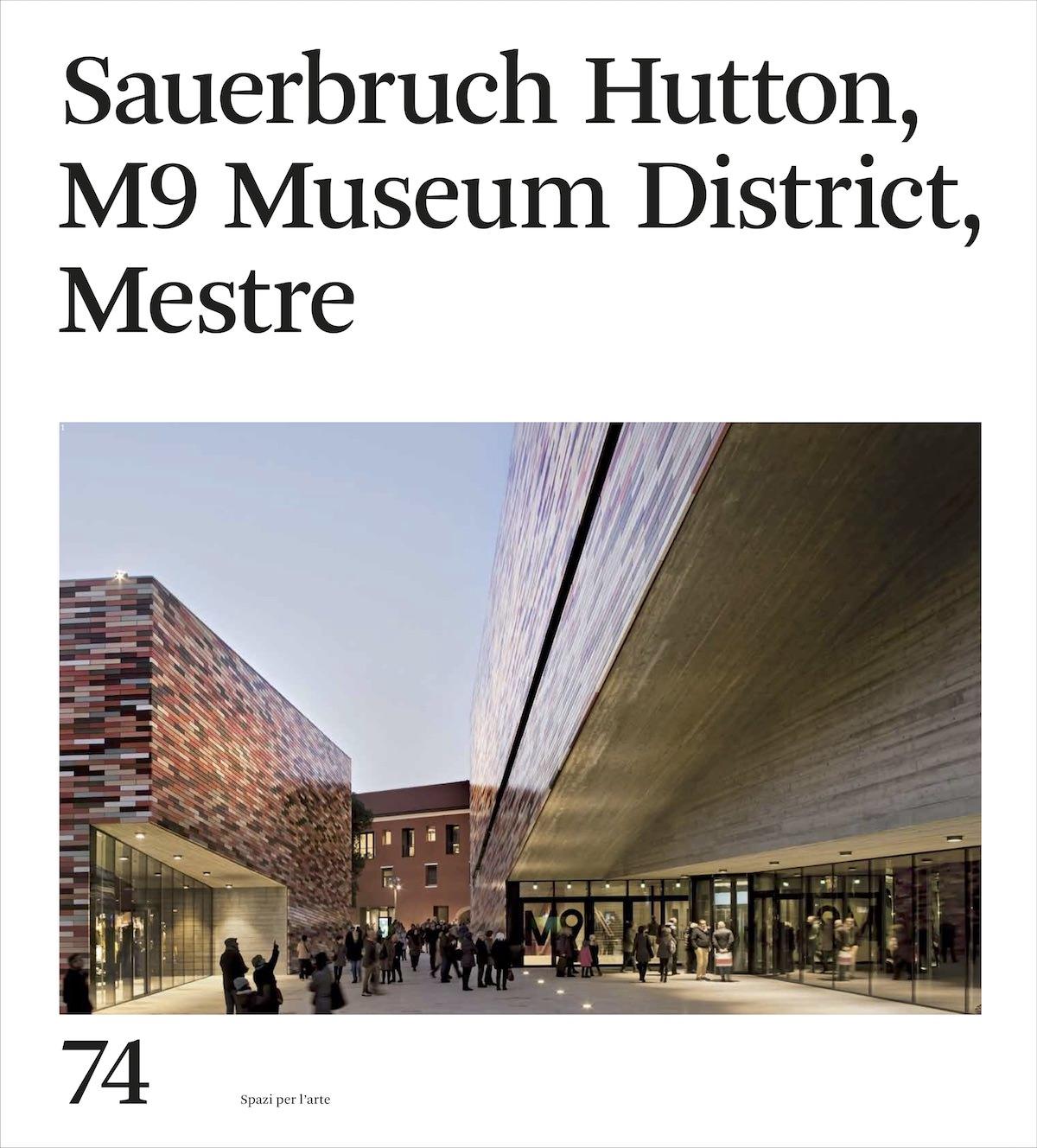 894 SAUERBRUCH HUTTON