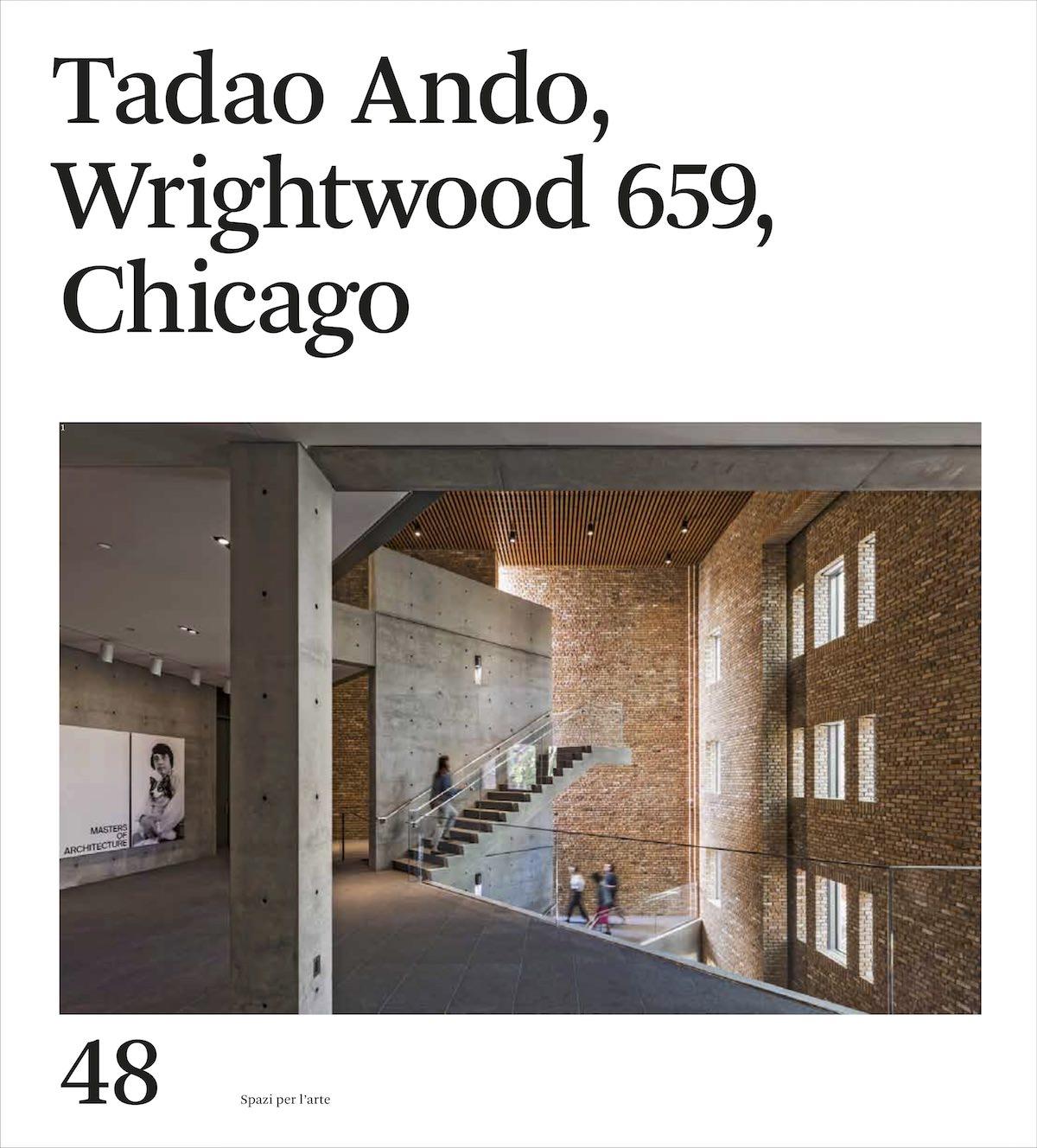 894 TADAO ANDO ARCHITECT & ASSOCIATES