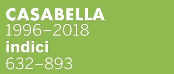 CASABELLA.indici.1996-2018 hp