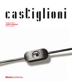 Castiglioni